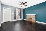 5451 Columbia Avenue - Photo 5