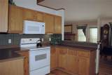 9858 Grantview Forest Drive - Photo 10