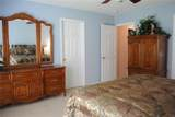9858 Grantview Forest Drive - Photo 12