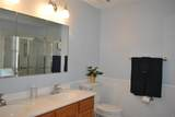 9858 Grantview Forest Drive - Photo 14
