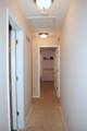 9858 Grantview Forest Drive - Photo 15