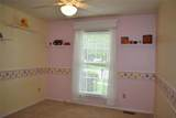 9858 Grantview Forest Drive - Photo 16