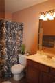 9858 Grantview Forest Drive - Photo 18
