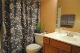 9858 Grantview Forest Drive - Photo 19
