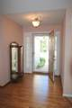 9858 Grantview Forest Drive - Photo 2