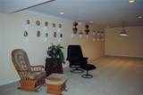 9858 Grantview Forest Drive - Photo 23