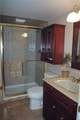9858 Grantview Forest Drive - Photo 25