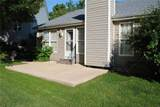 9858 Grantview Forest Drive - Photo 28
