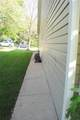 9858 Grantview Forest Drive - Photo 29