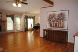 9858 Grantview Forest Drive - Photo 3