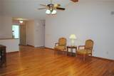 9858 Grantview Forest Drive - Photo 4