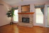 9858 Grantview Forest Drive - Photo 5