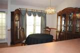 9858 Grantview Forest Drive - Photo 7