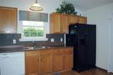 9858 Grantview Forest Drive - Photo 8