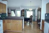 9858 Grantview Forest Drive - Photo 9