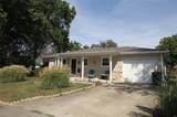 506 Oak Street - Photo 1