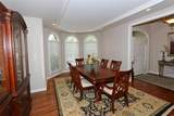 15908 Picardy Crest Court - Photo 2