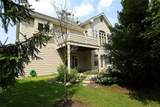 15908 Picardy Crest Court - Photo 24