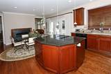 15908 Picardy Crest Court - Photo 8