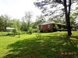 178 County Road 5083 - Photo 2