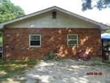 178 County Road 5083 - Photo 3