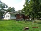 178 County Road 5083 - Photo 4