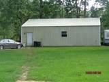 178 County Road 5083 - Photo 7