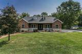 10 Deer Trail Drive - Photo 1