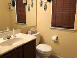 3065 Willow Creek Estates - Photo 13