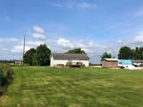 327 South Us Highway 67 - Photo 13