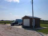 327 South Us Highway 67 - Photo 15