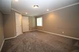 167 Pine Hollow - Photo 26