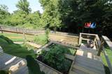 167 Pine Hollow - Photo 36