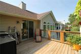 167 Pine Hollow - Photo 41