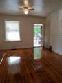 5048 Tennessee Avenue - Photo 2
