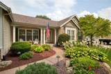 5772 Westchester Farm Drive - Photo 3