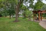 5772 Westchester Farm Drive - Photo 36