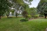 5772 Westchester Farm Drive - Photo 37