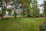 5772 Westchester Farm Drive - Photo 38