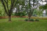 5772 Westchester Farm Drive - Photo 39
