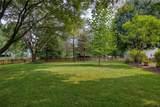 5772 Westchester Farm Drive - Photo 40