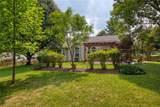 5772 Westchester Farm Drive - Photo 41
