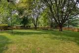 5772 Westchester Farm Drive - Photo 42