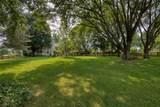 5772 Westchester Farm Drive - Photo 43