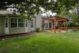 5772 Westchester Farm Drive - Photo 44