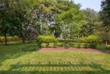 5772 Westchester Farm Drive - Photo 45