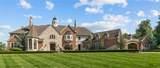 1 Upper Whitmoor Drive - Photo 92