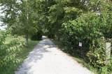 5851 Schwenke Road - Photo 3