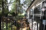 5851 Schwenke Road - Photo 30