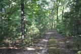 5851 Schwenke Road - Photo 43